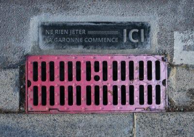Charlie Devier, Regards de chaussée, Artigues-près-Bordeaux, 2019 - © Fab Enero - Courtesy BAM projects